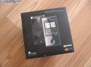 HTC Touch Diamond BOX 1