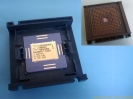 AMD Am29030-33GC NEW