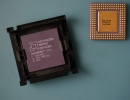 AMD Am29050-25GC NEW