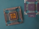 Intel MQ80960MC20 SM305