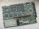 DELL Socket 4 1